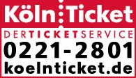 Ticketservice_KThoch_4c